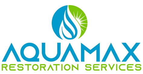 Aquamax Restoration Services