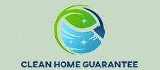 clean guarantee